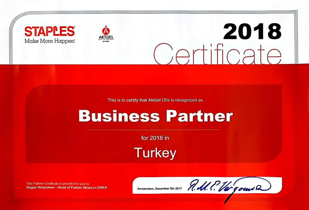 staples-business-partner