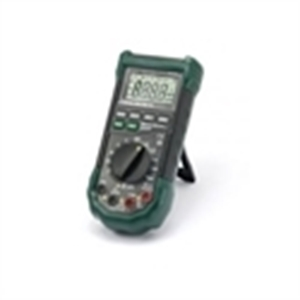 Picture for category Test and Measurement Instruments